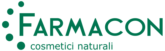 FARMACON Logo