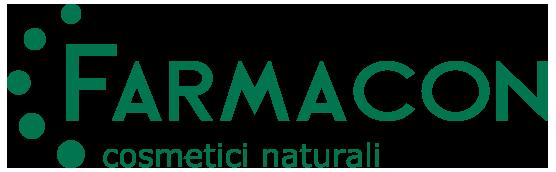 FARMACON Logo